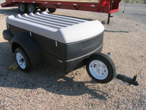 Utility Trailers For Sale Ontario >> Hayes Industries Trailers Snow Plows